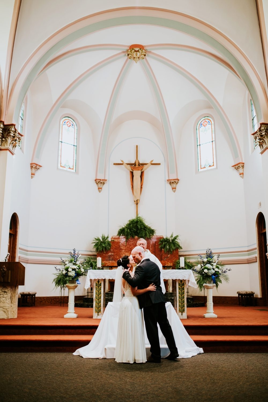 st-marys-warren-ohio-wedding-_0019.jpg