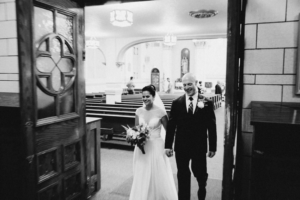 st-marys-warren-ohio-wedding-_0020.jpg