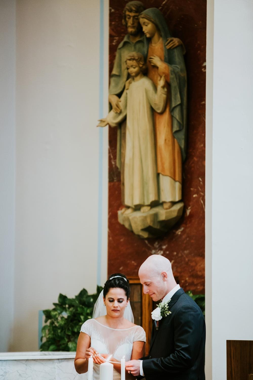 st-marys-warren-ohio-wedding-_0018.jpg