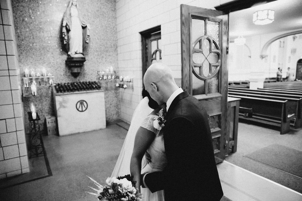 st-marys-warren-ohio-wedding-_0021.jpg