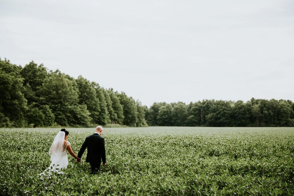 st-marys-warren-ohio-wedding-_0022.jpg