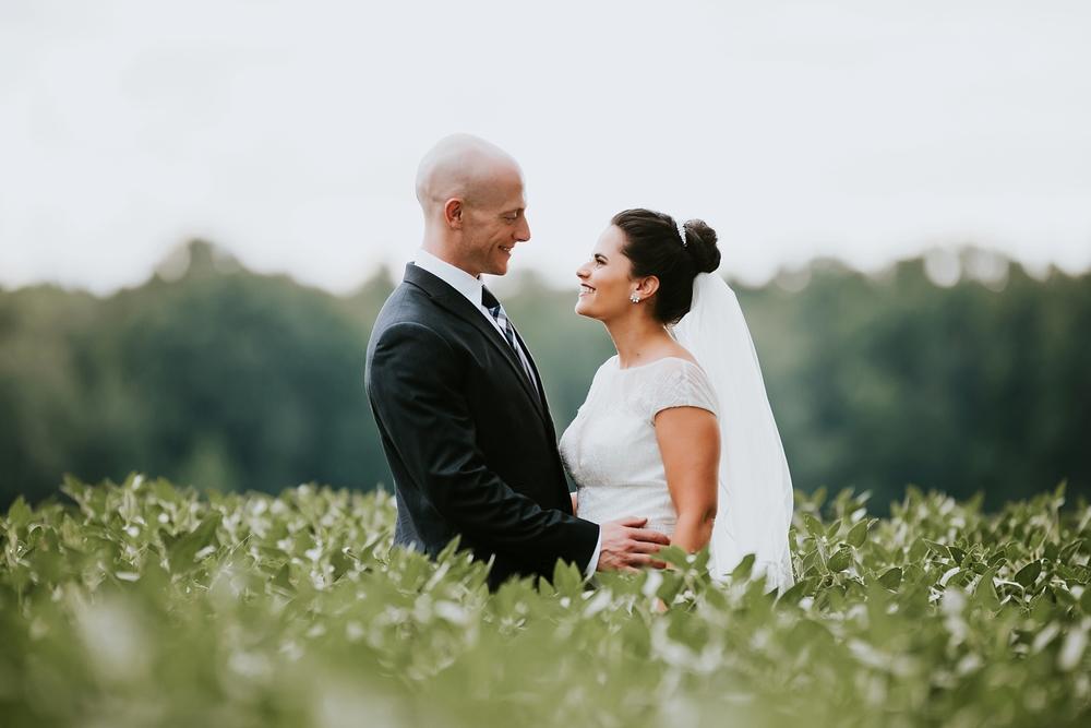 st-marys-warren-ohio-wedding-_0023.jpg