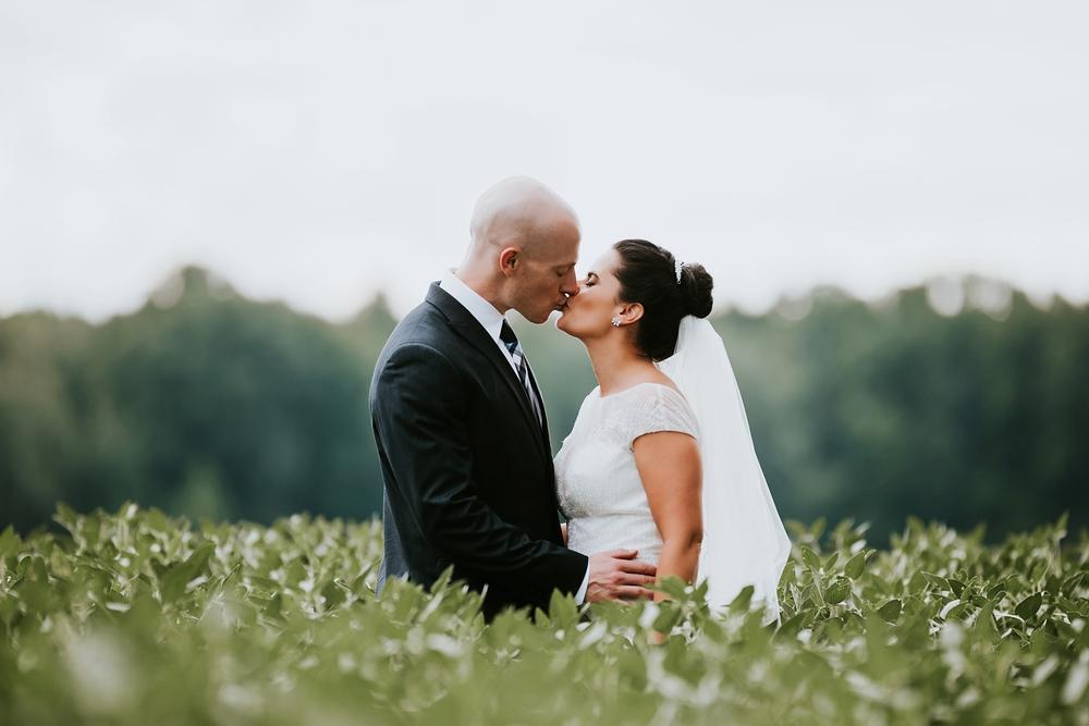 st-marys-warren-ohio-wedding-_0024.jpg