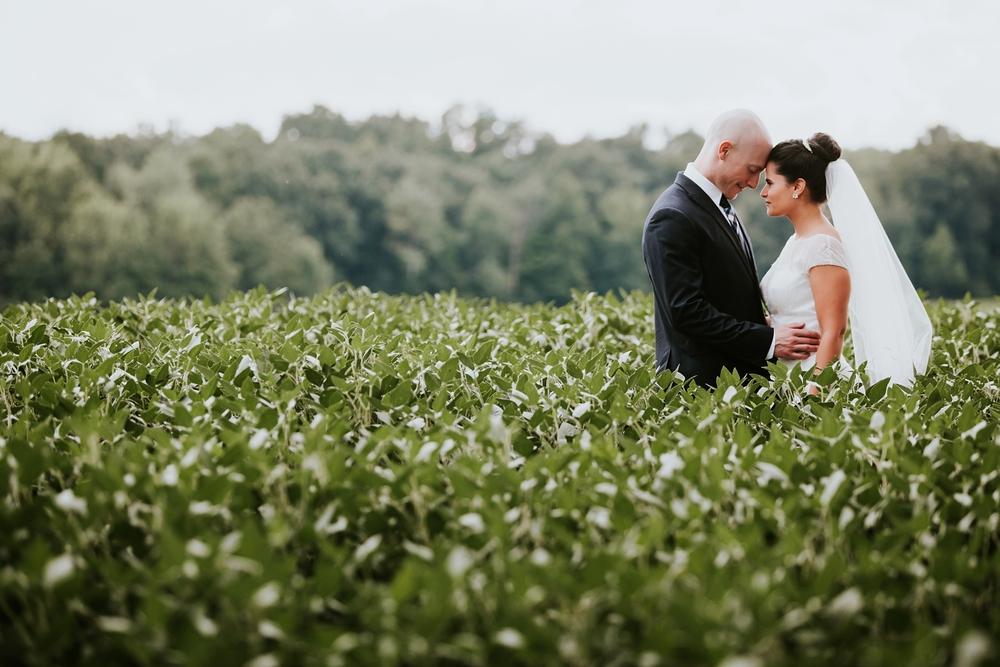st-marys-warren-ohio-wedding-_0025.jpg