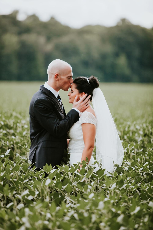st-marys-warren-ohio-wedding-_0026.jpg