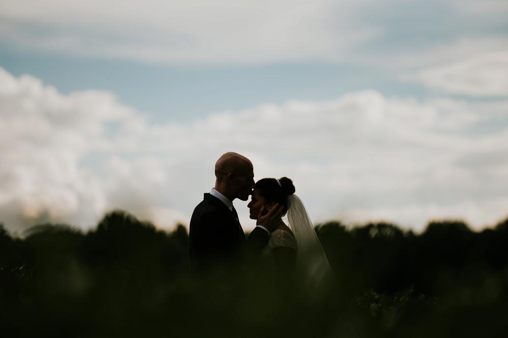 st-marys-warren-ohio-wedding-_0027.jpg