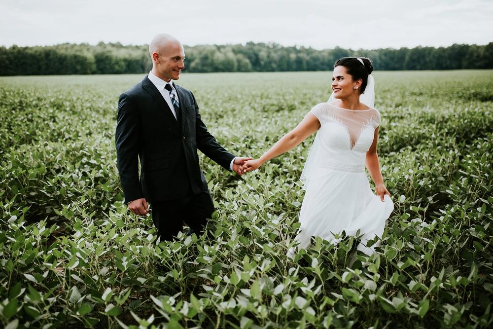 st-marys-warren-ohio-wedding-_0029.jpg