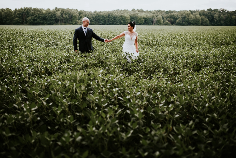 st-marys-warren-ohio-wedding-_0028.jpg