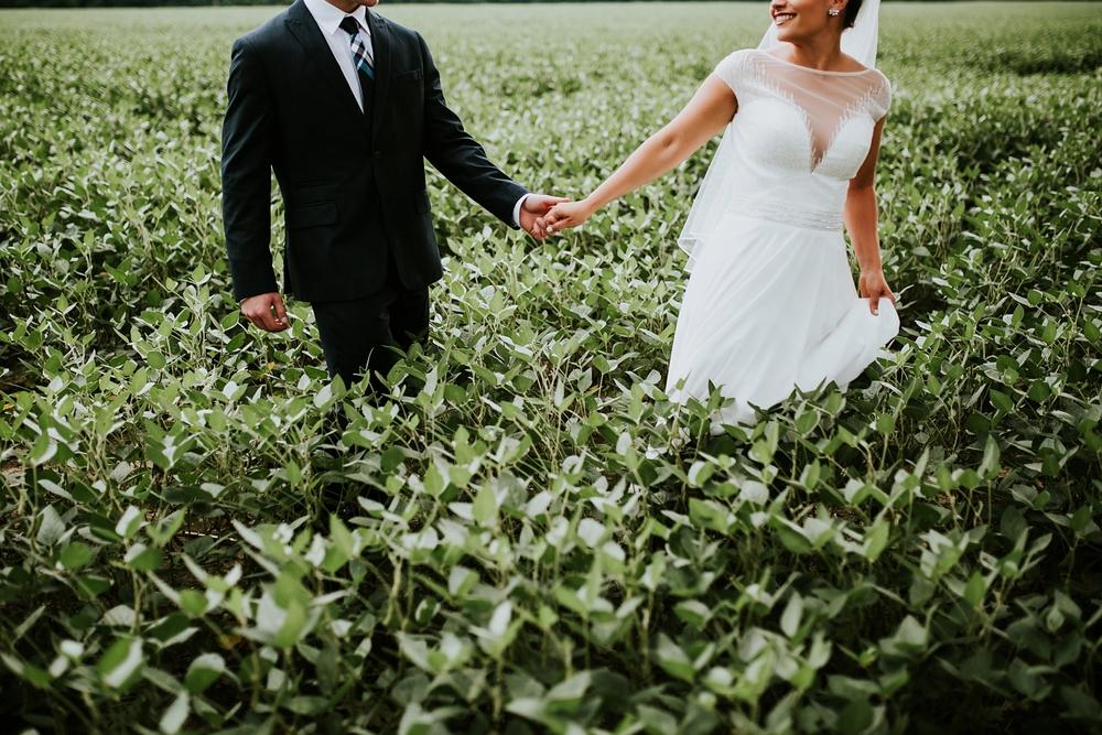 st-marys-warren-ohio-wedding-_0030.jpg