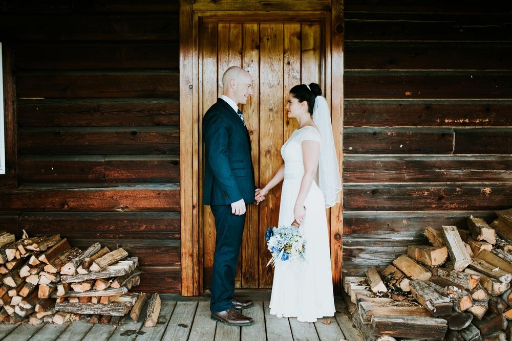 st-marys-warren-ohio-wedding-_0032.jpg