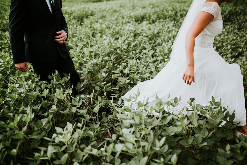 st-marys-warren-ohio-wedding-_0031.jpg