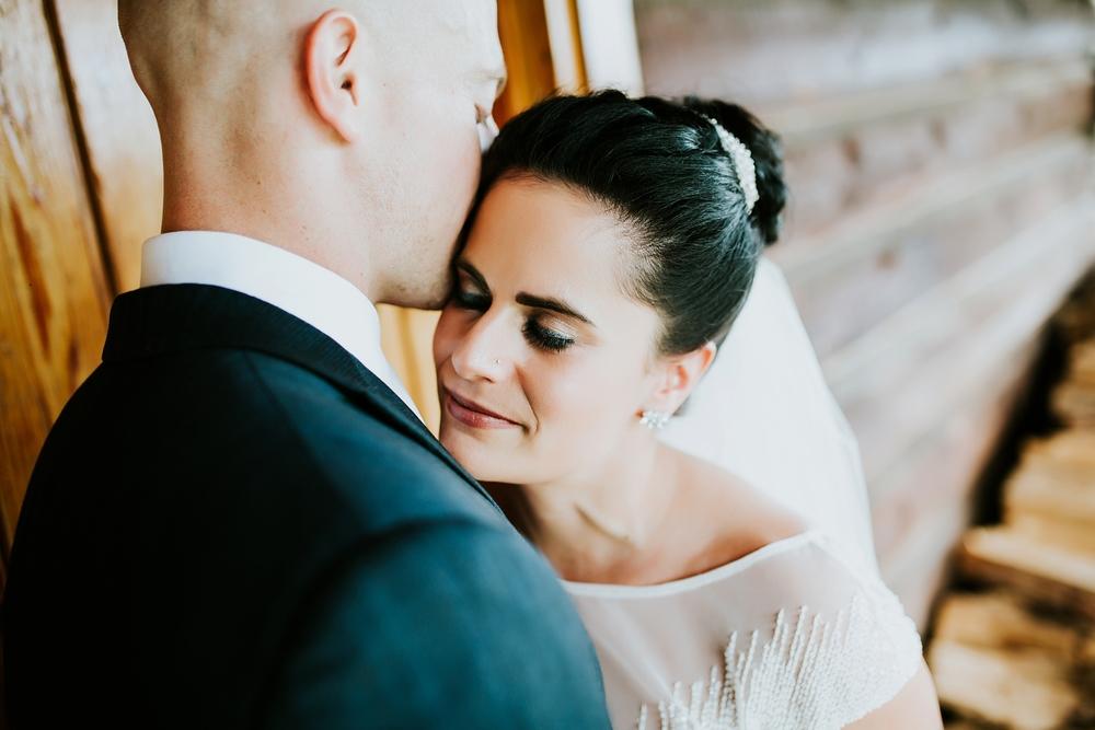 st-marys-warren-ohio-wedding-_0034.jpg