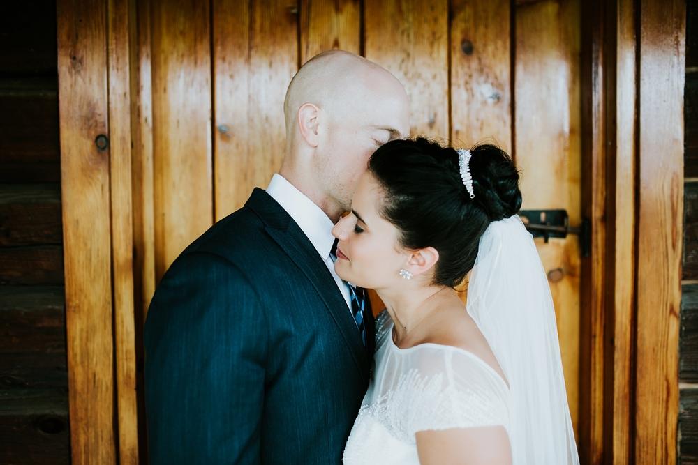 st-marys-warren-ohio-wedding-_0033.jpg