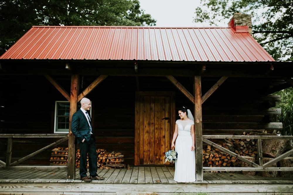 st-marys-warren-ohio-wedding-_0035.jpg
