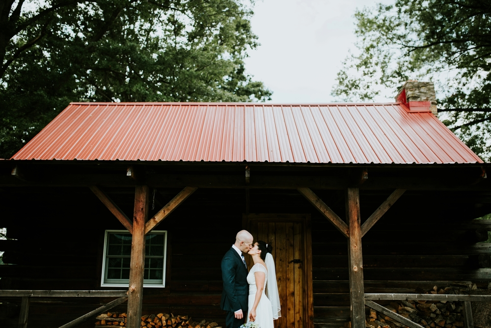 st-marys-warren-ohio-wedding-_0036.jpg