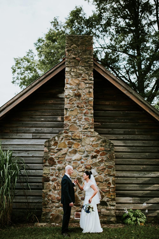 st-marys-warren-ohio-wedding-_0039.jpg