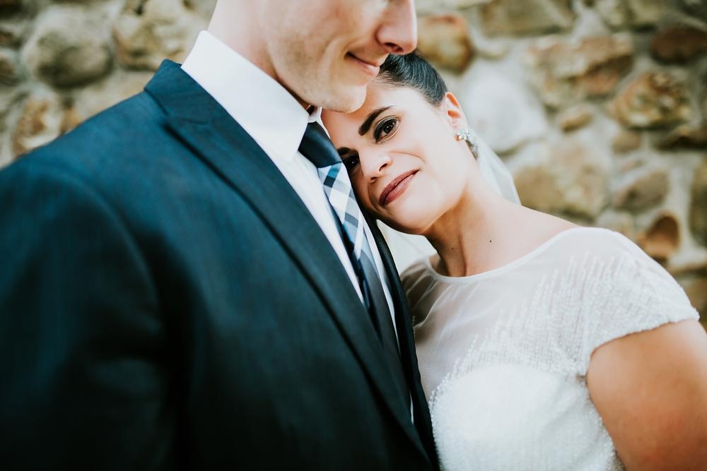 st-marys-warren-ohio-wedding-_0040.jpg