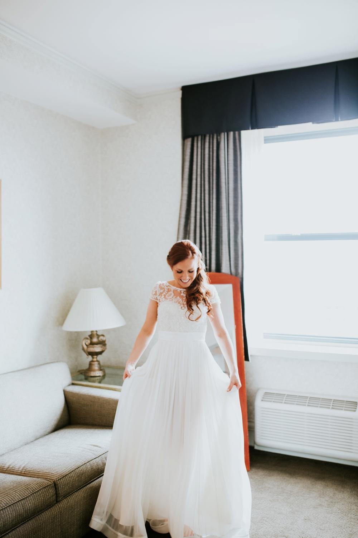 longworth-hall-wedding-_0004.jpg
