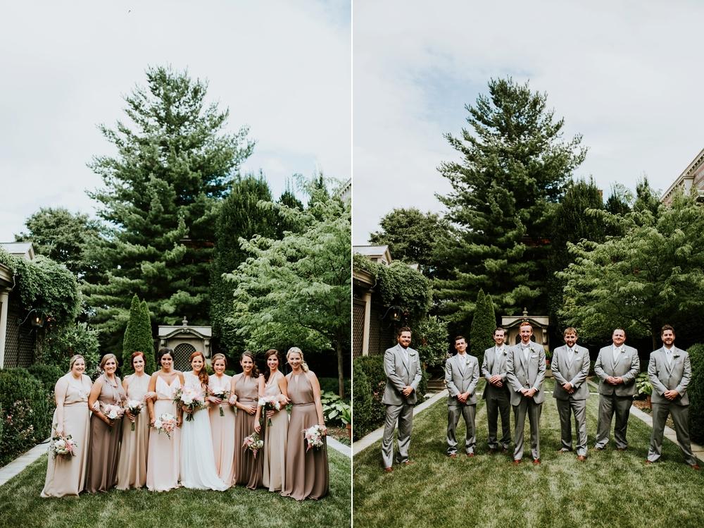 longworth-hall-wedding-_0008.jpg