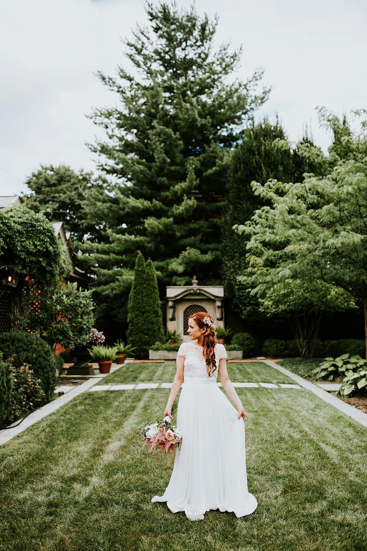 longworth-hall-wedding-_0009.jpg