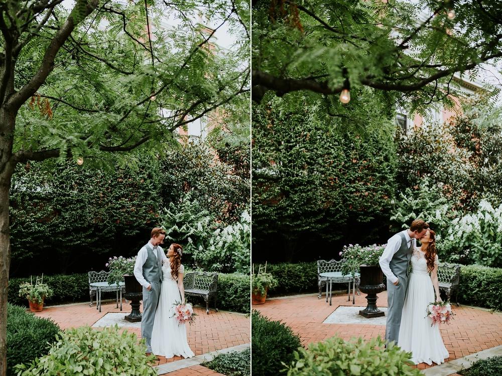 longworth-hall-wedding-_0010.jpg