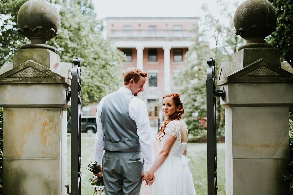 longworth-hall-wedding-_0012.jpg