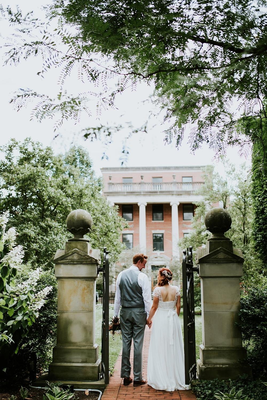 longworth-hall-wedding-_0011.jpg
