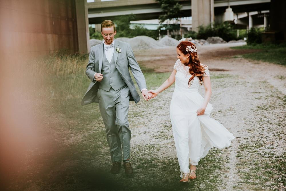 longworth-hall-wedding-_0017.jpg