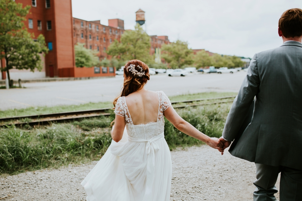 longworth-hall-wedding-_0018.jpg