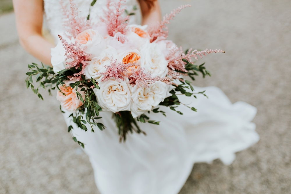 longworth-hall-wedding-_0020.jpg