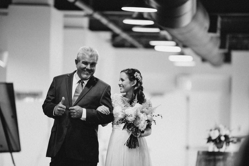 longworth-hall-wedding-_0023.jpg