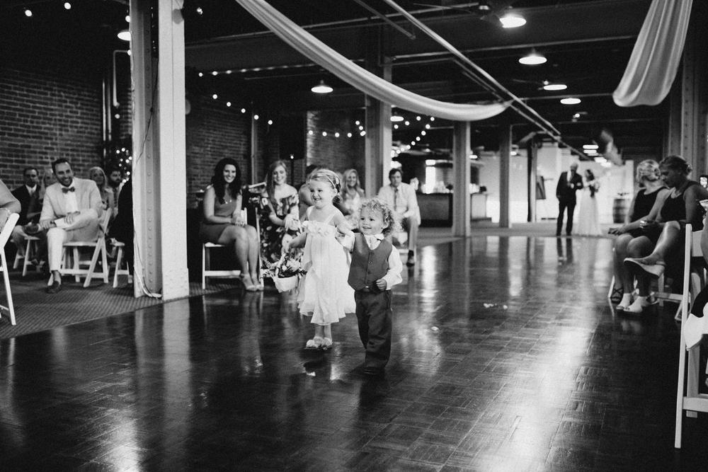 longworth-hall-wedding-_0022.jpg
