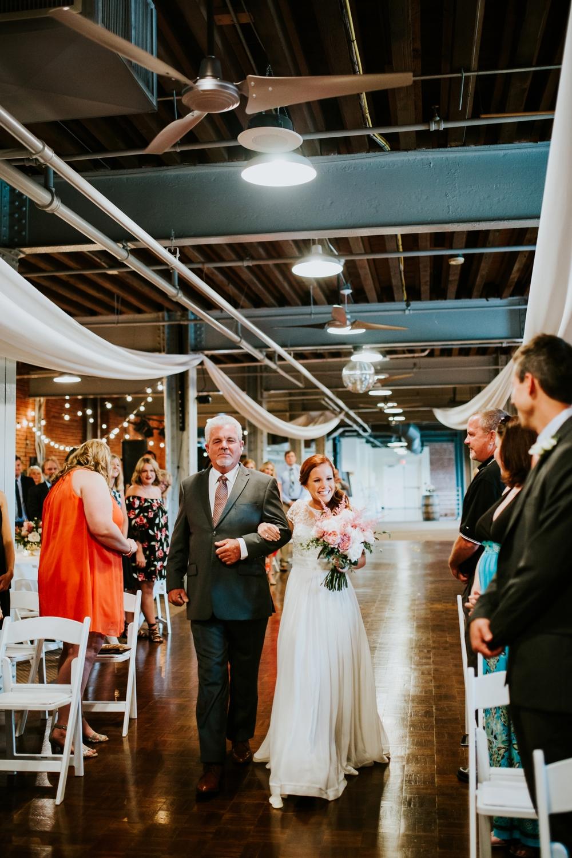 longworth-hall-wedding-_0024.jpg