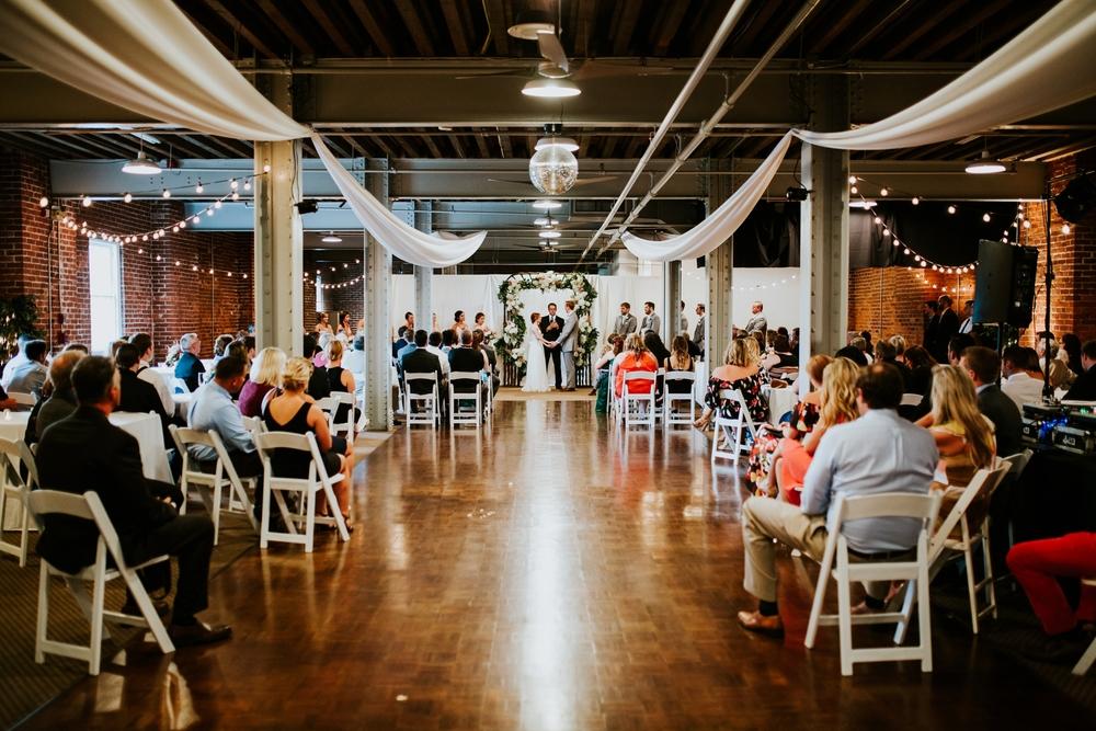 longworth-hall-wedding-_0025.jpg