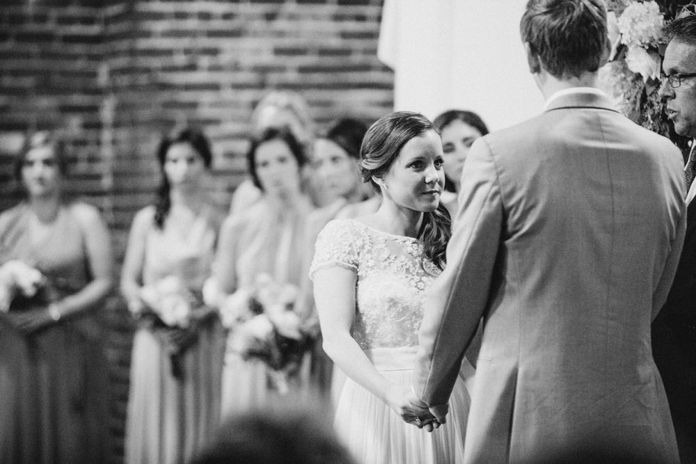 longworth-hall-wedding-_0027.jpg