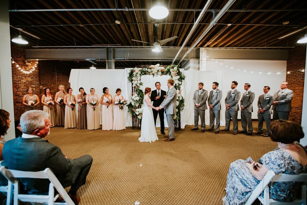 longworth-hall-wedding-_0026.jpg