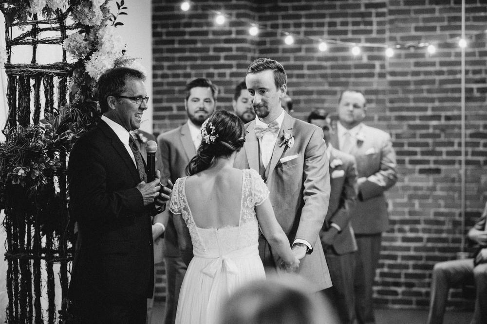 longworth-hall-wedding-_0028.jpg