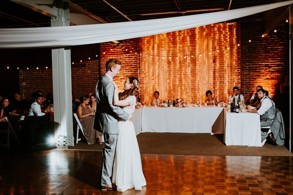 longworth-hall-wedding-_0032.jpg