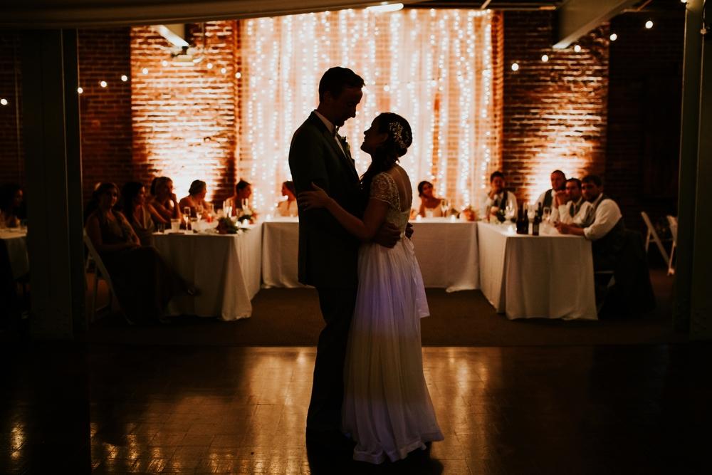 longworth-hall-wedding-_0033.jpg
