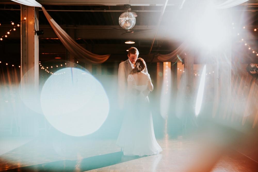 longworth-hall-wedding-_0034.jpg