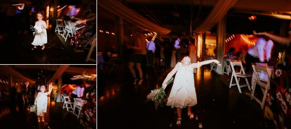 longworth-hall-wedding-_0037.jpg