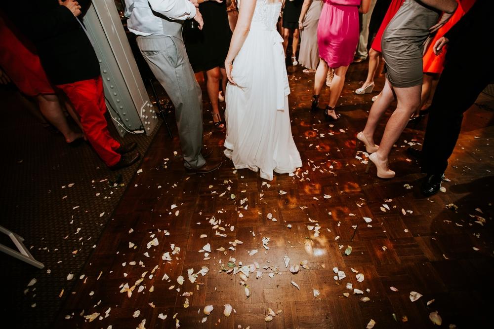 longworth-hall-wedding-_0040.jpg