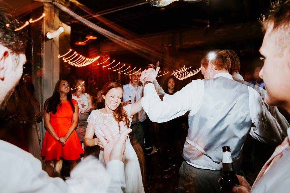 longworth-hall-wedding-_0042.jpg