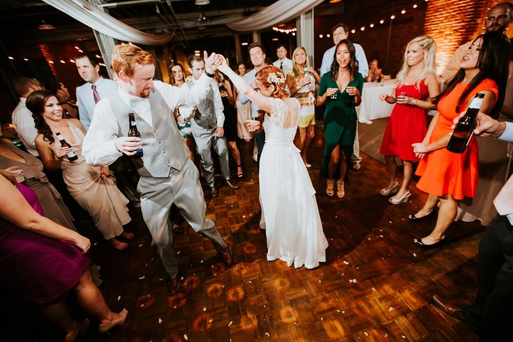 longworth-hall-wedding-_0041.jpg