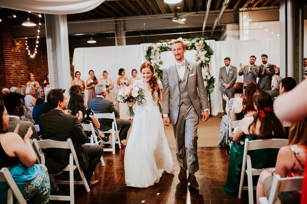 longworth-hall-wedding-_0030.jpg