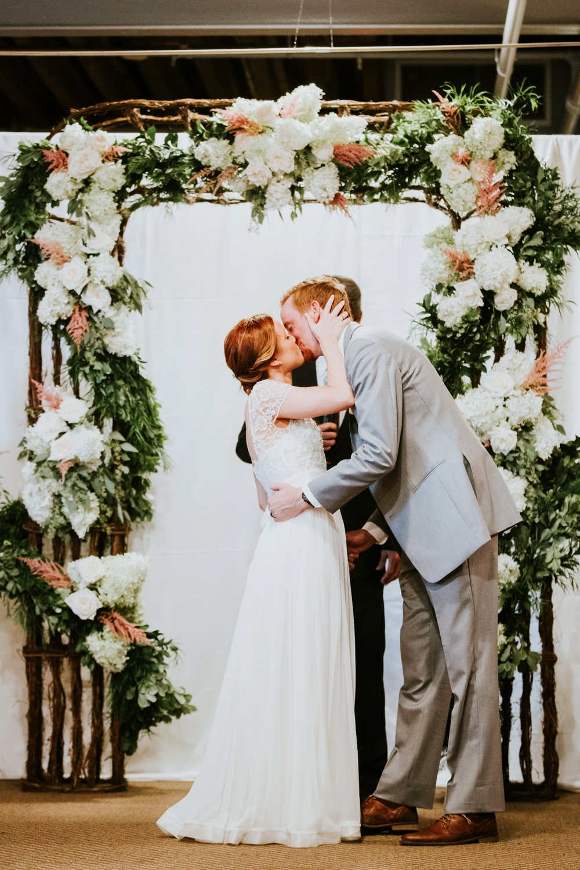 longworth-hall-wedding-_0029.jpg