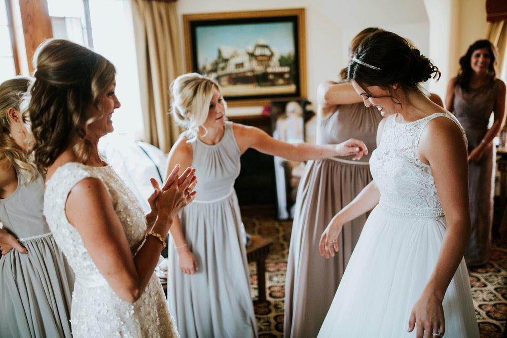 krippendorf-lodge-wedding-_0003.jpg