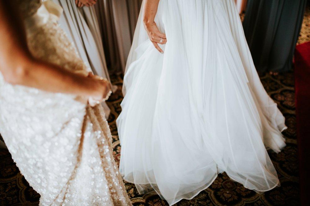 krippendorf-lodge-wedding-_0004.jpg