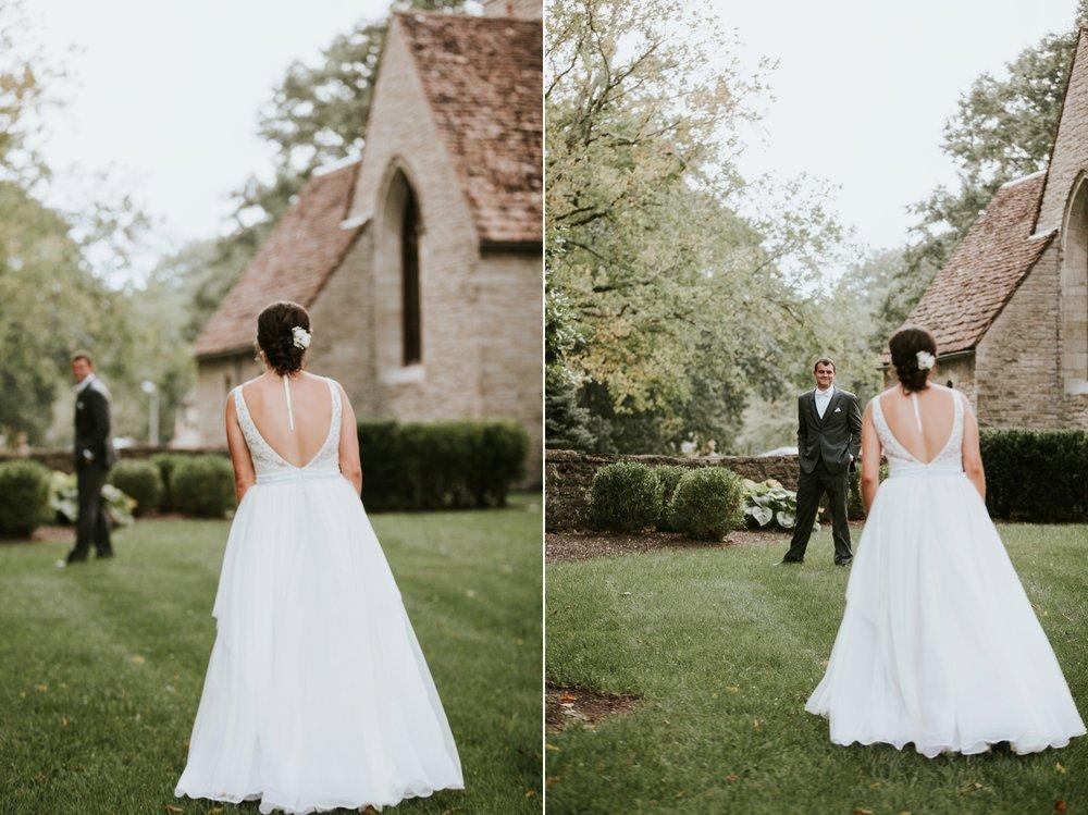 krippendorf-lodge-wedding-_0009.jpg