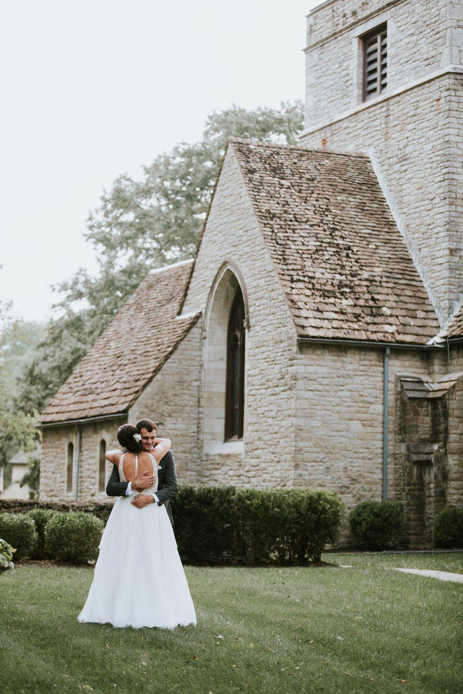 krippendorf-lodge-wedding-_0010.jpg